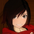 Ruby-Badge1111