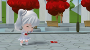 Chibi 03 00009