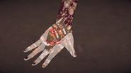 Cinder Glove 5