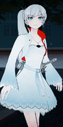 Weiss ProfilePic Normal