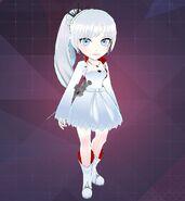 3D Weiss