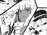 Neopolitan/Image Gallery/Manga