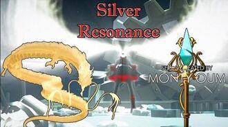 RWBY Theory - The Power of Creation Silver Resonance-0