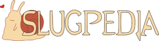 Slugpedia3i