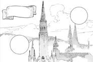 Chapter 10 (2018 manga) Beacon CCT Tower
