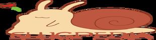 Slugpedia250x65