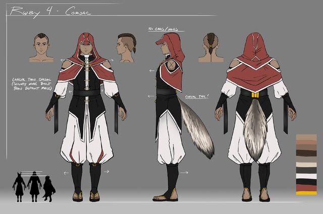 File:Corsac albain concept art.jpg