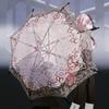 Neo umbrella