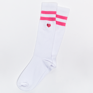RWBY Nora's Workout Socks