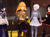 Team RWBY/Image Gallery/Volume 6