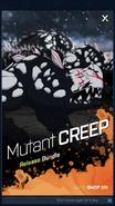 Creeppromo
