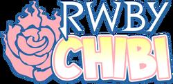 RWBYChibiLogo2DTransparent