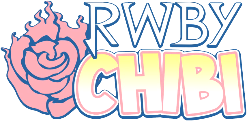 RWBY Chibi | RWBY Wiki | FANDOM powered by Wikia