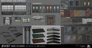 Weston-t-jones-web-mantlematerials