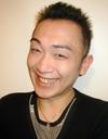 YuichiKarasuma