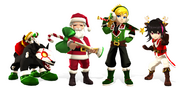 Christmasoutfits