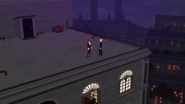 JaunedicePt2 rooftop