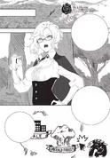 Manga Anthology Vol. 1 Red Like Roses side story 02