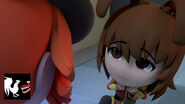 Chibi2 episode 5 thumbnail