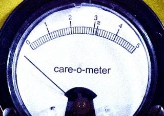 Care-o-meter_s.jpg