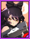 Shadow Blake card icon