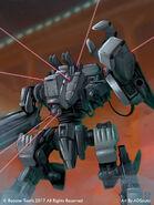 Minion Combat Ready Cards 02