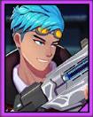 Neptune card icon