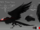 Nevermore Revised Concept Art.png