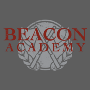 Beacon shirt800x800