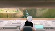 Pilot Boi Screenshot (1061)
