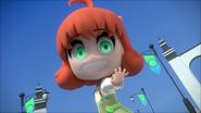 Chibi2Trailer 00007