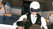 Pilot Boi Screenshot (1046)