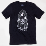 Limited Edition RWBY Grimm Prayer T-Shirt