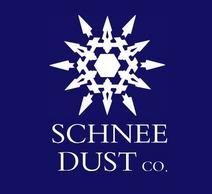 Schnee Dust Company Emblem
