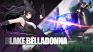 BBTAG RWBY Highlighting Trailer 00006