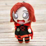 RWBY Ruby 1