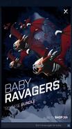 RavagerPromo
