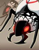 BeetlegrimmAA