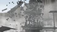 PaP temple screenshot 12