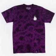 RWBY Blake Tie Dye T-Shirt
