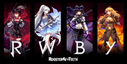 Rwby volume 5 banner downsized