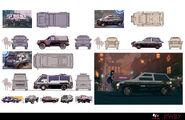 Scott-zenteno-convoy-copy04