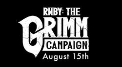 Grimm-campaign-title