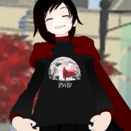 RubyAdvertising2