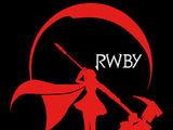 Ruby Rose/Image Gallery/Merchandise
