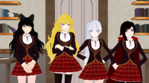 Rwby-uniforms