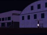 Torchwick's Warehouse