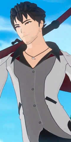 File:Qrow Branwen ProfilePic.png