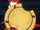 Akouo Shield.png
