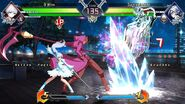 BBTAG gameplay screenshots 00004